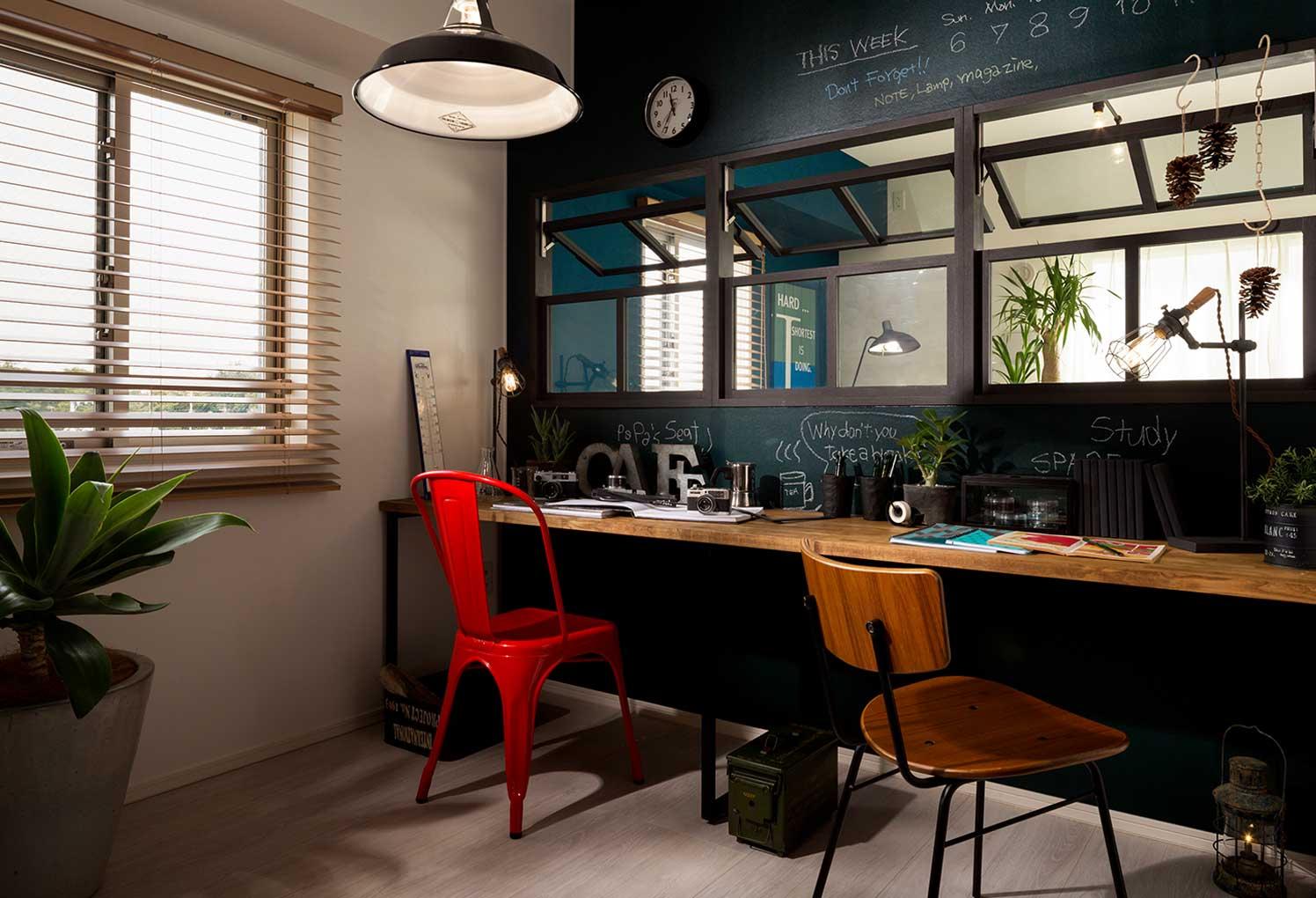 solfiesta tsukimino matsuda design studio. Black Bedroom Furniture Sets. Home Design Ideas